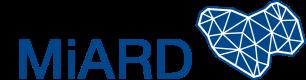 MiARD project