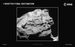 Rosetta_s_final_destination_node_full_image_2
