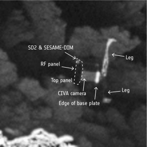 Philae_close-up_labelled